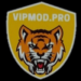 VIP Mod Pro Free Fire APK Download (Latest Version) v1 for Android