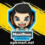 MazzRenn Injector APK Download (Latest Version) v1.25 for Android