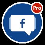 GB Facebook APK