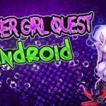 Monster Girl Quest APK