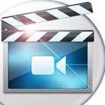 Tamildeluxe APK Download