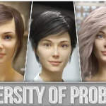University of Problems MOD APK