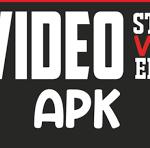 Xvideostudio.Video Editor Apk2020