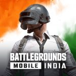 BATTLEGROUNDS MOBILE INDIA EARLY ACCESS APK