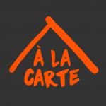 Belas Artes À LA CARTE APK