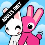 Download Bunniiies: The Love Rabbit MOD APK