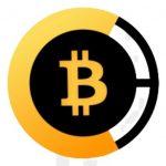 Crypto Browser Pro 2021 Apk