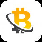 Crypto Holic APK