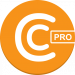 CryptoTab Browser Pro Apk v4.1.73