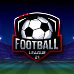 Football League 21 MOD APK