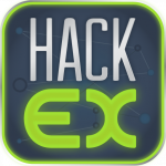 Hack Ex Mod Apk
