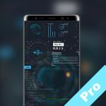 Hack System Pro - Aris Launchers