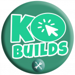 kodi for android 3.2