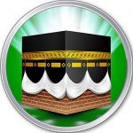 Muslim Taqvimi