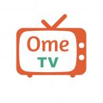 OmeTV MOD APK No Banned