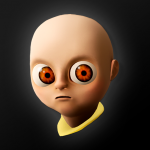 The Baby In Yellow MOD APK