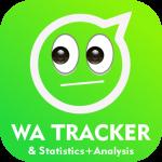 WA Tracker Apk