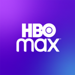 HBO Max v50.36.0.2 MOD APK Latest Version [Premium Subscription]