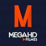 MegaHDFilmes v1.4 APK [MOD] Download Latest – APKs For Android