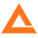 Sankaku Black Apk 2021 v3.6 Download For Android | AppsApk