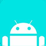 Xnxubd 2019 Frame Rate Download APK | AppsApk