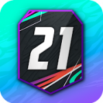 Pacwyn 21 Mod APK 2021 1.0.4 Download for Android   AppsApk