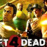 Left 4 Dead 2 Mobile APK 2021 2.0 Download | AppsApk