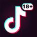 TikTok 18 Adults Version By douyin18 v1.1.7 Download | AppsApk