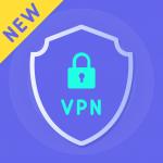 Alien VPN Pro Mod APK
