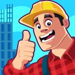 Builder Master 3D MOD APK