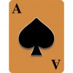Callbreak : Offline Card Game MOD APK