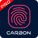 Carbon VPN Pro Premium APK