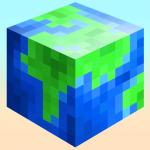 Craft Pixel Art 2021 Mod Apk