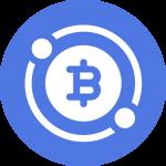 Crypto Private Browser APK