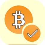 Daily Bitcoin Rewards APK