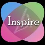 Inspire - Icon Pack APK