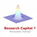 Personality Test App Apk