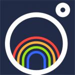 Rainbow VPN MOD APK