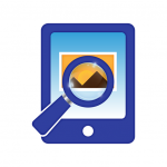 Search By Image APK