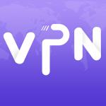 Top VPN Mod Apk