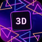 Ultima Keyboard 3D Pro Apk