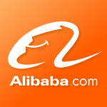 Alibaba v7.37.0 MOD APK Download For Android – APKs For Android