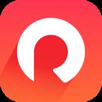 RealU v2.17.1 MOD APK [Unlimited Coins] Download – APKs For Android