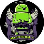 MarJoTech PH APK Download (Latest Version) v5.2 for Android