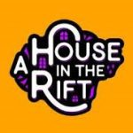 A House In The Rift Apk