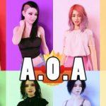 A.O.A. Academy Apk