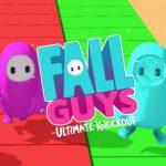 Fall Guys MOD APK