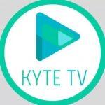Kyte Tv APK