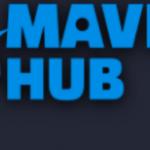 Mavis Hub Apk