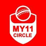 My11Circle Apk